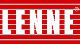 О бренде Lenne
