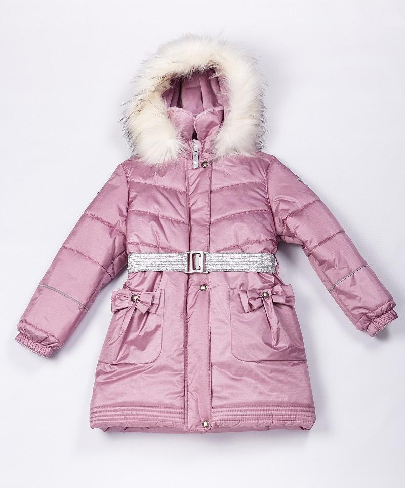 Lenne Maria пальто для девочки 20328-122