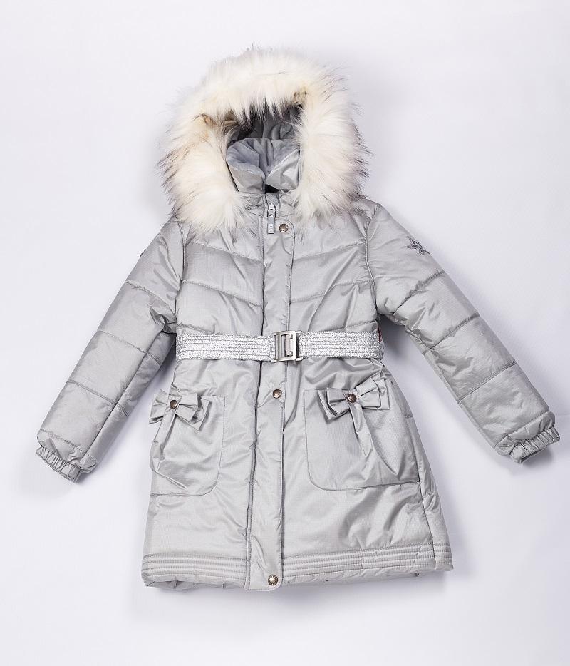 Lenne Maria пальто для девочки 20328-255