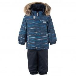 Lenne Robin комплект для мальчика 20314-2290