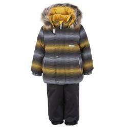 Lenne Franky комплект для мальчика 20318-1099