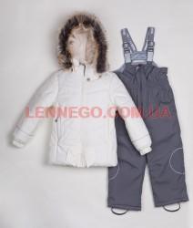 Lenne Piia+Harriet комплект для девочки