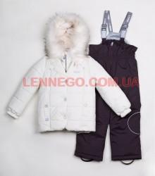 Lenne Alice+Harriet комплект для девочки
