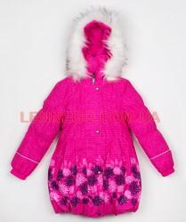 Lenne Stella пальто для девочки