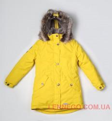 Куртки Lenne