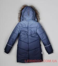 Lenne Sherry пальто для девочки с переходом