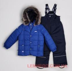 Lenne Gent+Jack комплект для мальчика