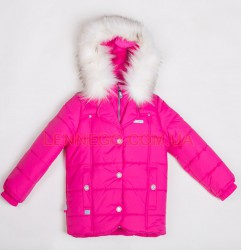 Lenne Alice куртка для девочки
