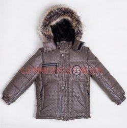 Lenne Duck куртка для мальчика