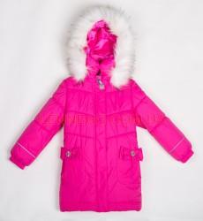 Lenne Lenna пальто для девочки