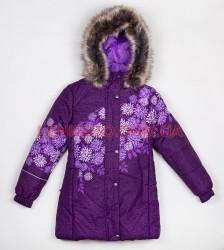 Lenne Lucy пальто для девочки, подросток