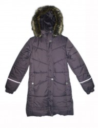 Lenne Juliet пальто для девочки