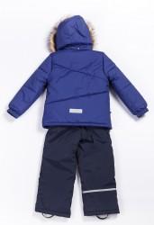 Lenne Robby комплект для мальчика 20724-936