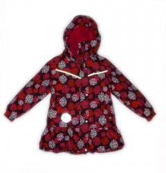 Lenne Mona пальто для девочки