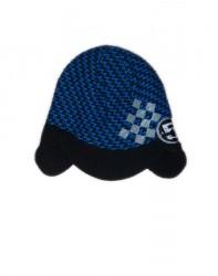 Lenne Ralf шапка для мальчика (синяя)