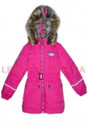 Lenne Shine пальто для девочки