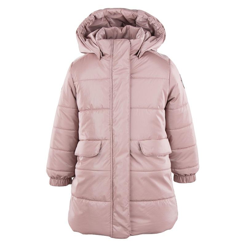 Lenne Avalon пальто для девочки 20333A-2300