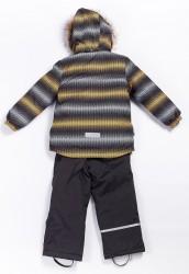 Lenne Ron комплект для мальчика 20320d-1099