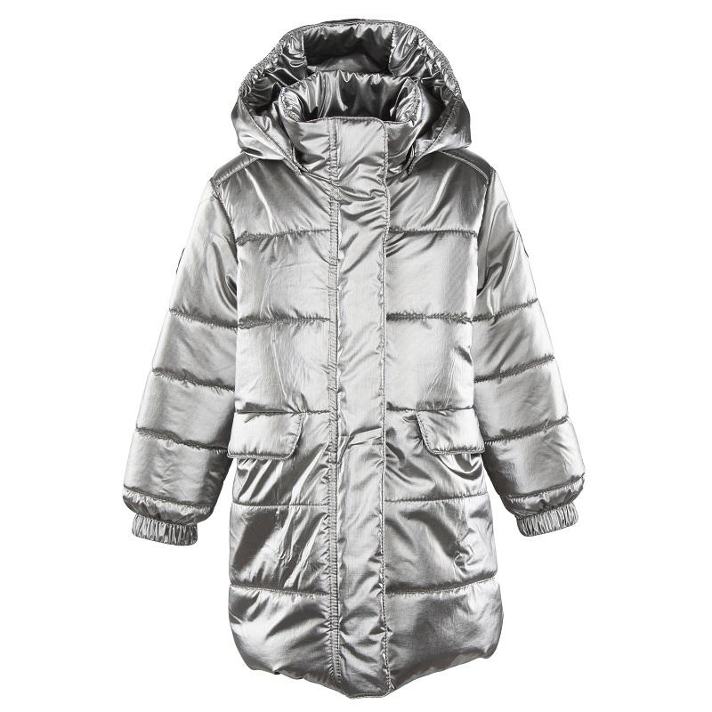 Lenne Avalon пальто для девочки 20333A-1444