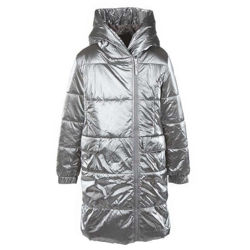 Lenne Doris пальто для девочки 20365A-1444