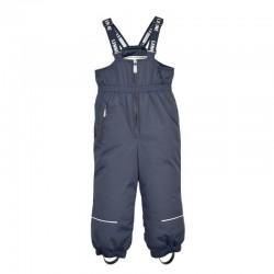 Lenne Basic полукомбинезон для мальчика 18350-229 синий
