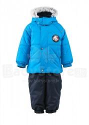 Lenne Dako комплект для мальчика синий