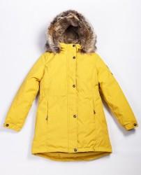 Lenne Edna куртка парка для девочек и молодых мам 20671/112
