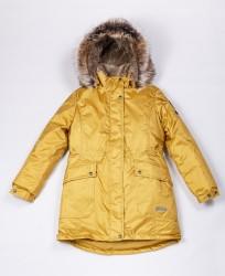 Lenne Elly куртка парка для девочки 20671A-112 (1)