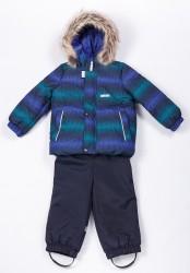 Комплект для мальчика lenne (ленне ) franky 20318/4230