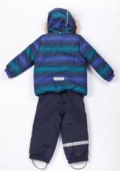 Lenne Franky комплект для мальчика 20318-4230