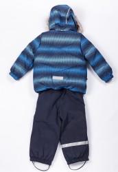 Lenne Franky комплект для мальчика 20318-6580