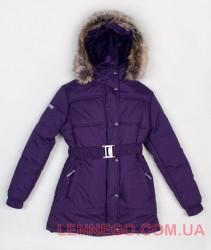 Зимняя куртка для девочки Lenne Gretel 18361/612