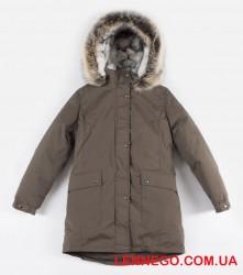 Lenne Melody куртка парка для девочки подросток