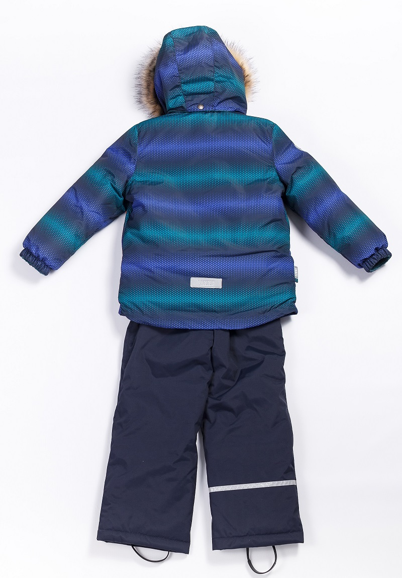 Lenne Ron комплект для мальчика 20320d-4230