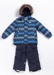 Lenne Ron комплект для мальчика 20320d-6580