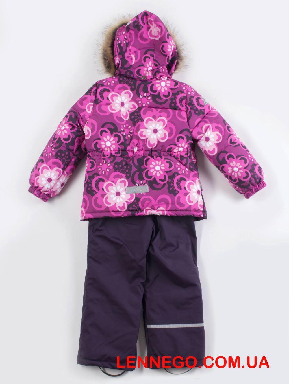 Lenne Roosa комплект для девочки