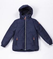 Модная куртка для мальчика lenne tim 20338a/229