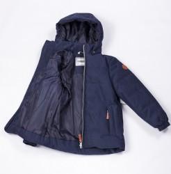 Lenne Tim модная зимняя куртка для мальчика 20338a-229