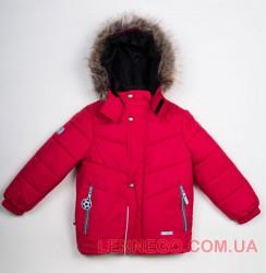Зимняя куртка для мальчика Lenne Timmy 18338/622