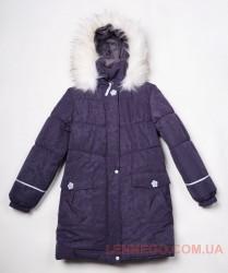 Lenne Liisa пальто для девочки